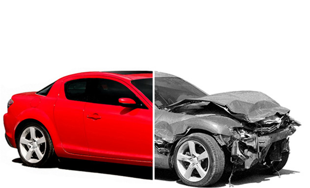 Insurance Claims | Oscar Auto Body